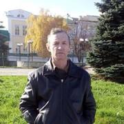 Валерий Слесаревский on My World.