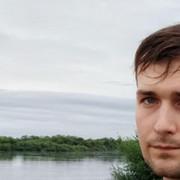 Evgeniy Slezin on My World.