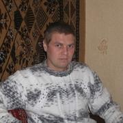 Олег  Слободянюк on My World.