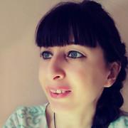 Татьяна Якимова on My World.