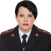 Людмила Солдатова on My World.