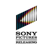 Sony Pictures on My World.