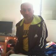 Tolik Ashurov on My World.