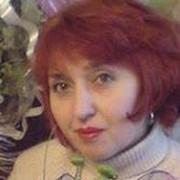 Светлана Матюхина on My World.