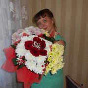 Svetlana Lapina on My World.
