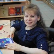Светлана Водолажская on My World.