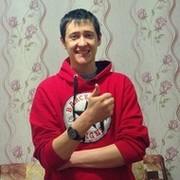тагиров сайфутдин фото порошина