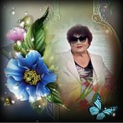 Тамара Лукинских on My World.