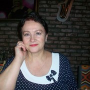 Тамара Ильинична on My World.