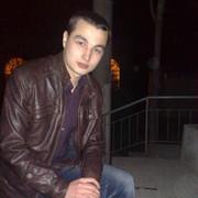 Руслан Гофуров on My World.