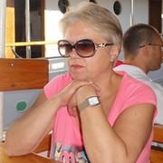 Татьяна Стаценко on My World.