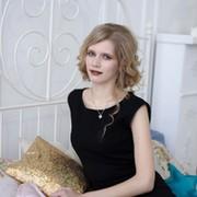 Татьяна Плотникова on My World.
