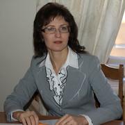 Ольга Таркова on My World.