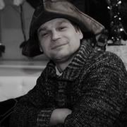 Олег Солнцев on My World.
