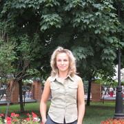 Татьяна Сусло on My World.