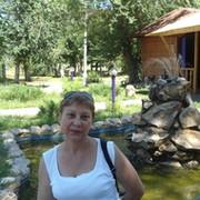 Татьяна Фалькина on My World.