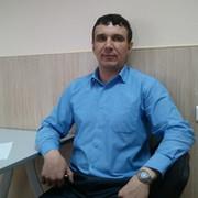 Тимур Беридзе on My World.