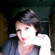 Татьяна Моренко on My World.