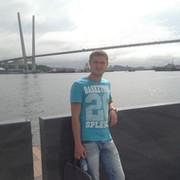Богдан __ on My World.
