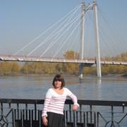 Наталья Желонкина on My World.