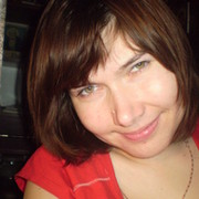 valentina Васильева on My World.