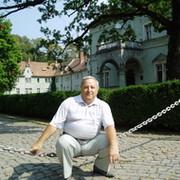Василий Прохоренко on My World.