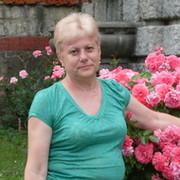 Валентина Корохова on My World.