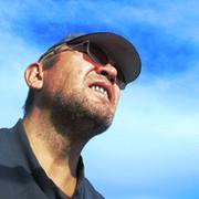 Виктор Кузнецов on My World.