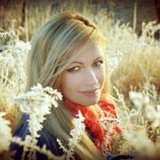 Виктория Алимова on My World.
