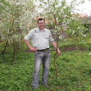 Евгений Вирко on My World.