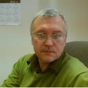 Владислав Ситников on My World.