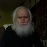 Владимир Криксунов on My World.