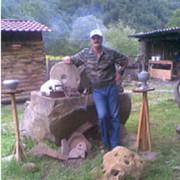 Владимир Михайличенко on My World.