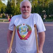 Владимир Соловьев on My World.