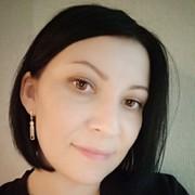 Дарья ЛарионоваСандзюк on My World.