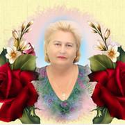 Татьяна Втюрина on My World.