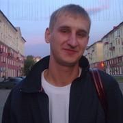 Кемеровская обл зеленин фото