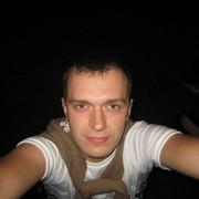 Максим Субботин on My World.