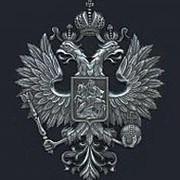 Xusanboy SHomirzaev on My World.