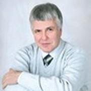 Александр Бойников on My World.